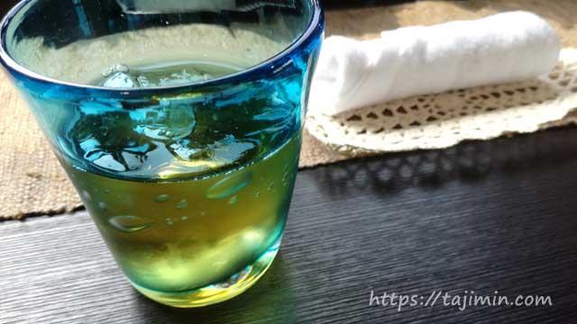 CAFE SHINO