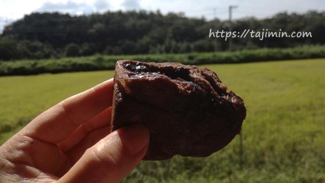 【No.55】虎渓山と東栄町の田園コースでおやつ