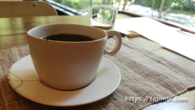 ももぐさカフェ