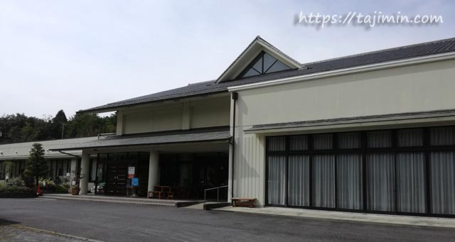 南姫公民館