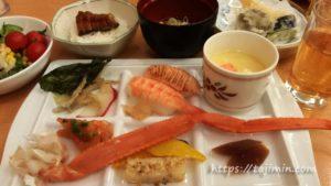 名鉄犬山ホテル ガーデンレストラン「ライン」