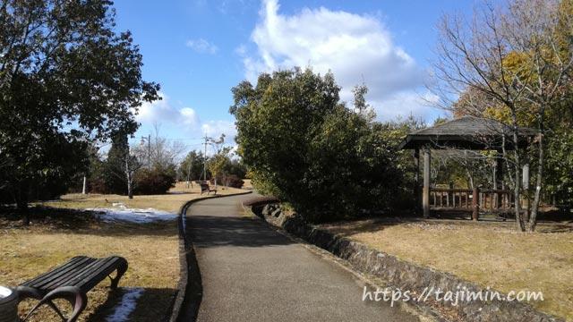 安土桃山 陶磁の里公園