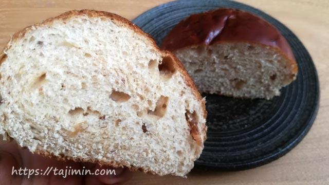 パンの店 トップ
