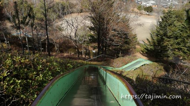 滝呂北公園