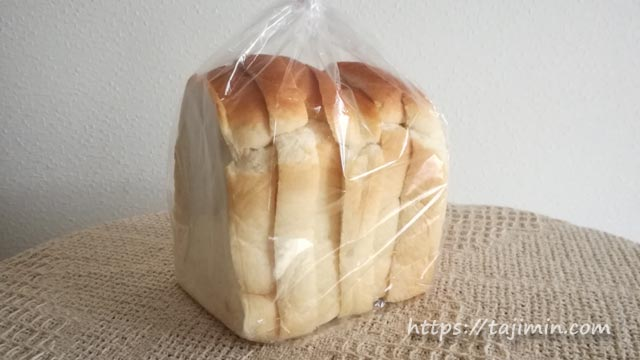 トップの天然酵母パン