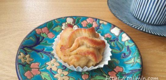 恵那川上屋(瑞浪市)の御菓子