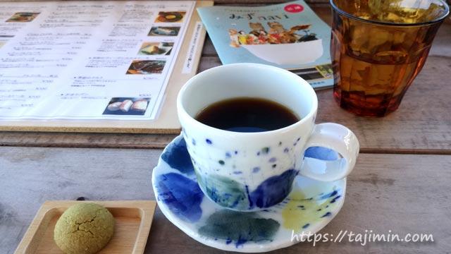 カフェー清涯荘